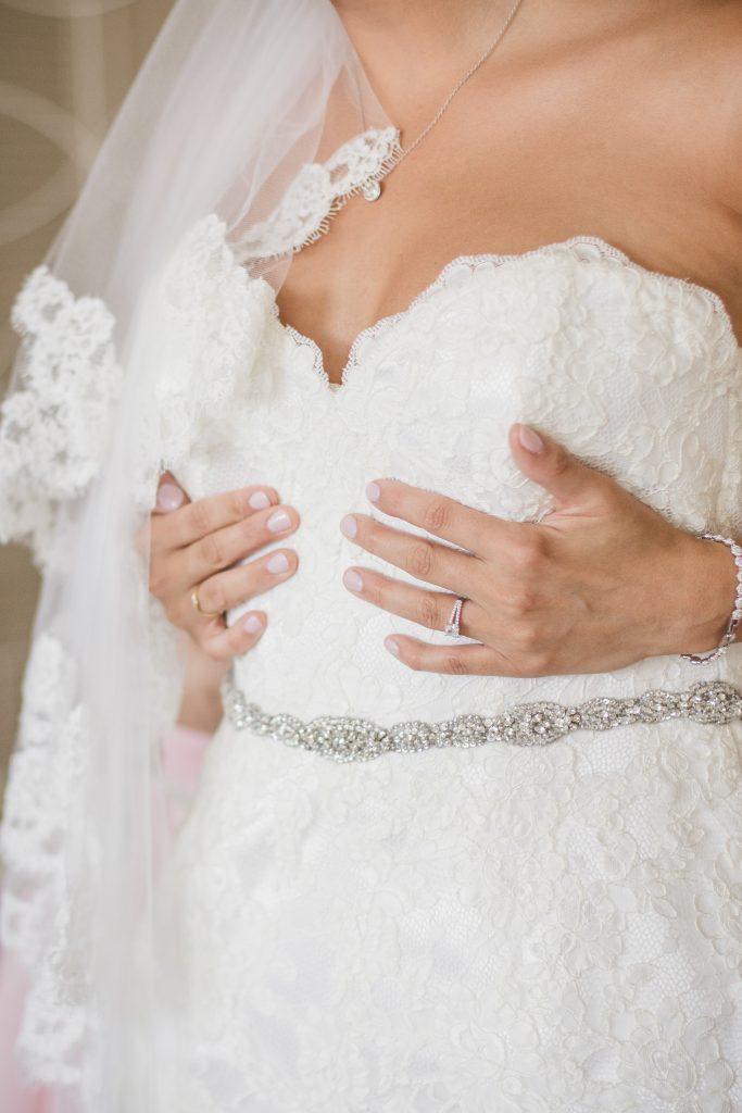 mclean house wedding photos 112 683x1024 - McLean House Wedding Part 1