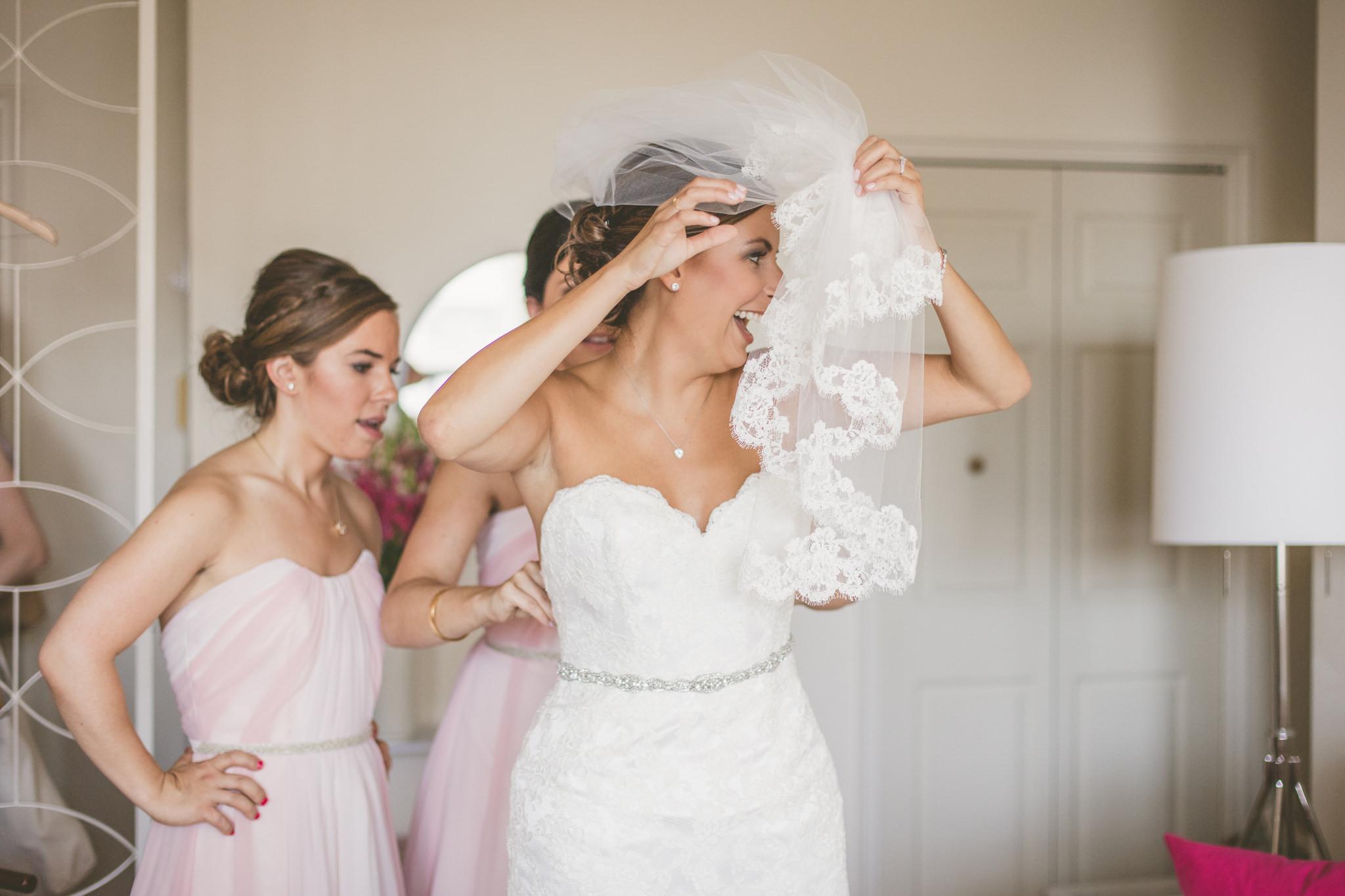 mclean house wedding photos 115 - McLean House Wedding Part 1