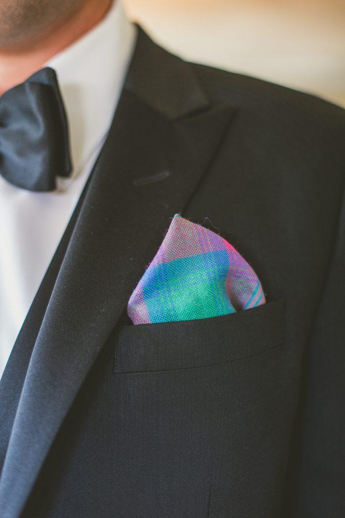 mclean house wedding photos 159 683x1024 - McLean House Wedding Part 1