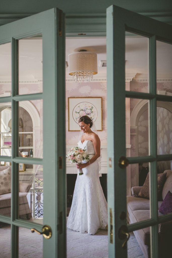 mclean house wedding photos 163 683x1024 - McLean House Wedding Part 1