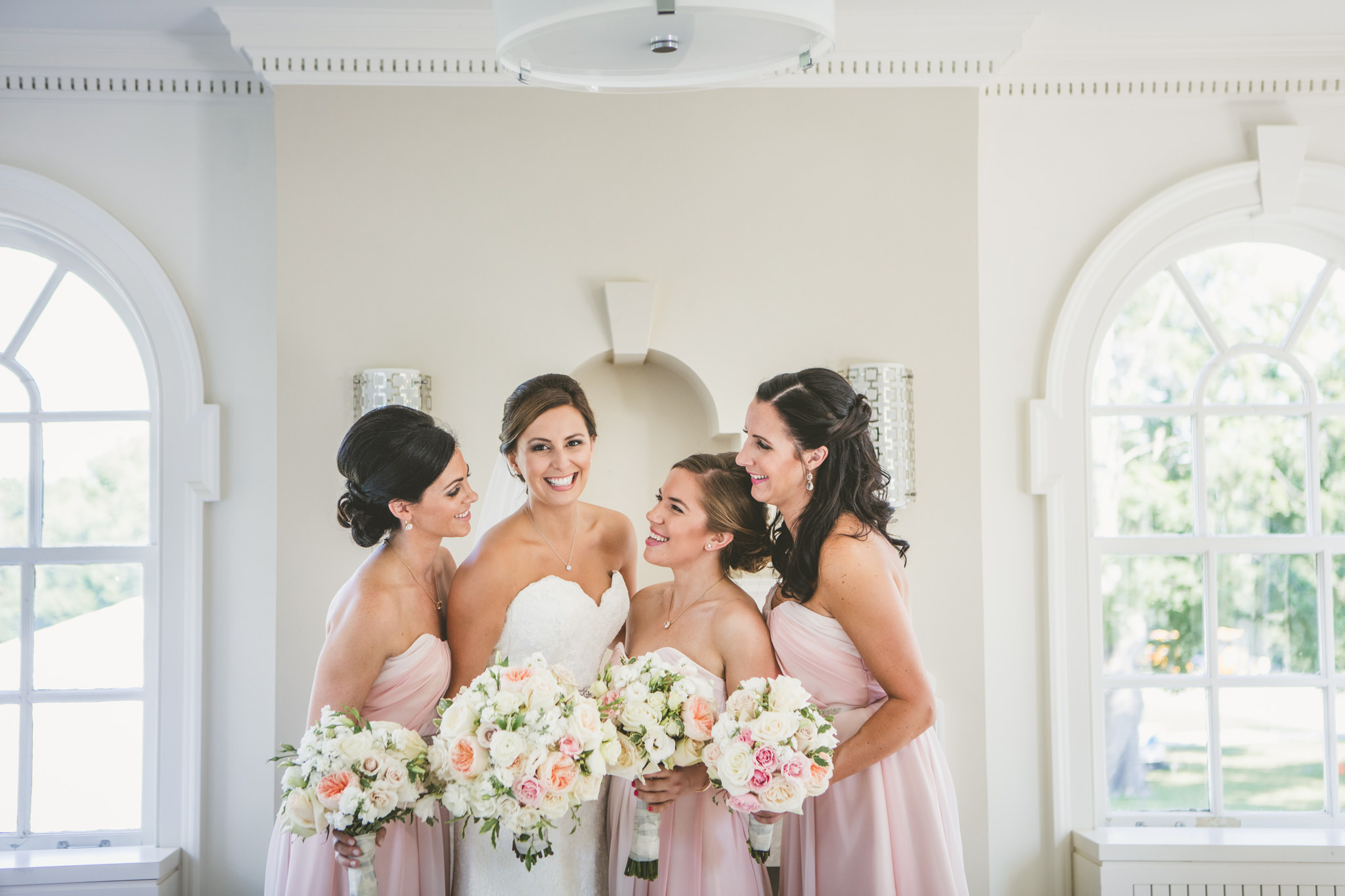 mclean house wedding photos 183 - McLean House Wedding Part 1