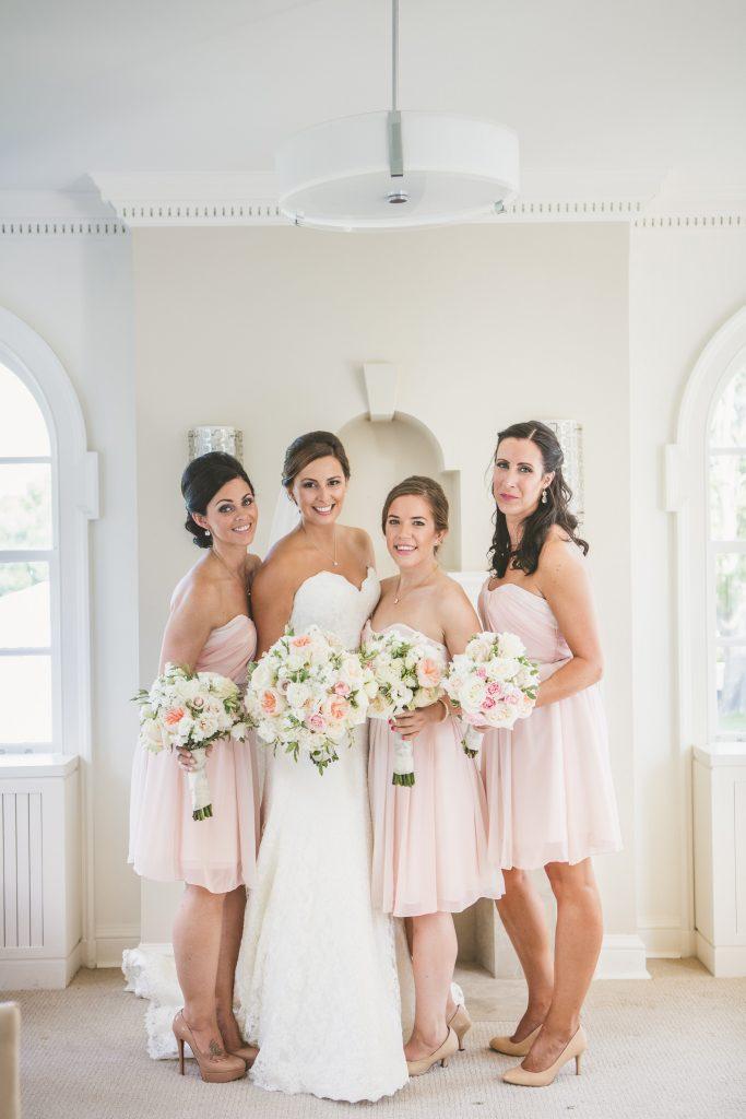 mclean house wedding photos 186 683x1024 - McLean House Wedding Part 1