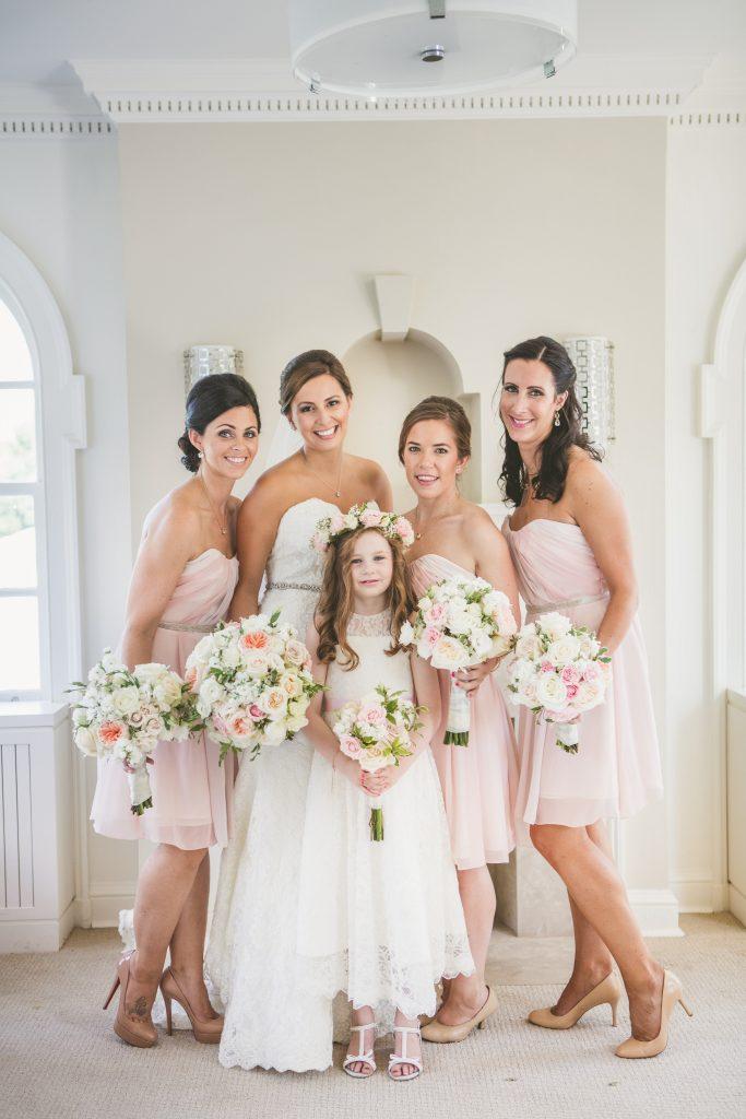 mclean house wedding photos 190 683x1024 - McLean House Wedding Part 1