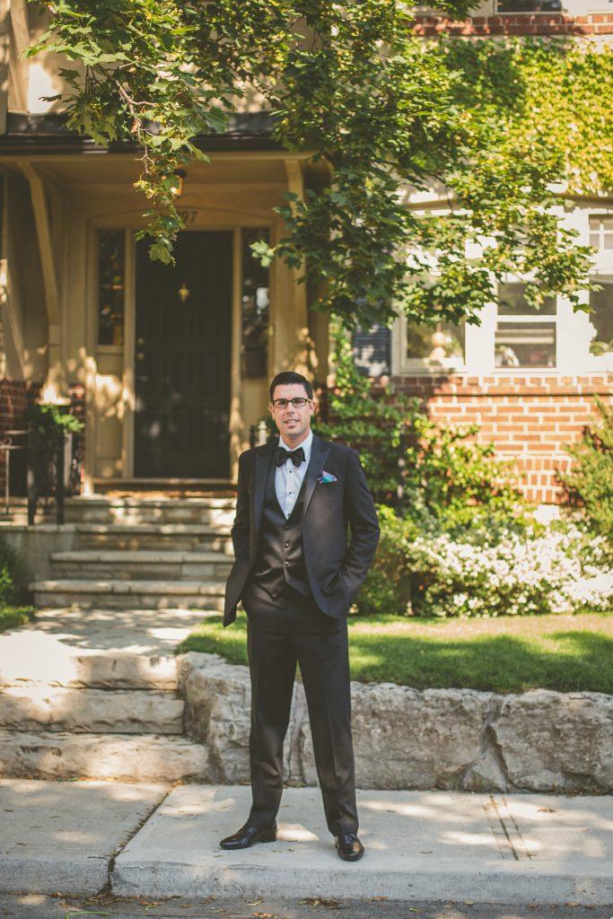 mclean house wedding photos 191 683x1024 - McLean House Wedding Part 1