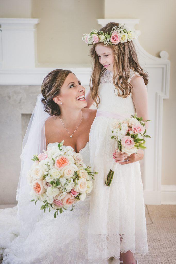mclean house wedding photos 196 683x1024 - McLean House Wedding Part 1
