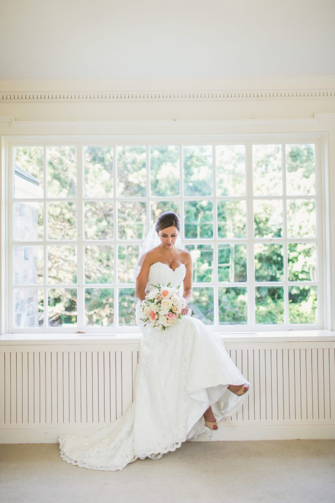 mclean house wedding photos 220 683x1024 - McLean House Wedding Part 1