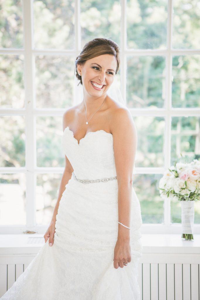 mclean house wedding photos 228 683x1024 - McLean House Wedding Part 1