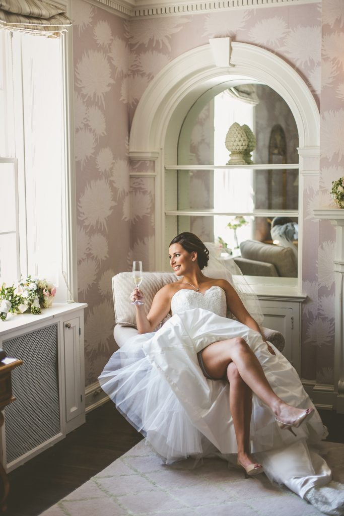 mclean house wedding photos 233 683x1024 - McLean House Wedding Part 1
