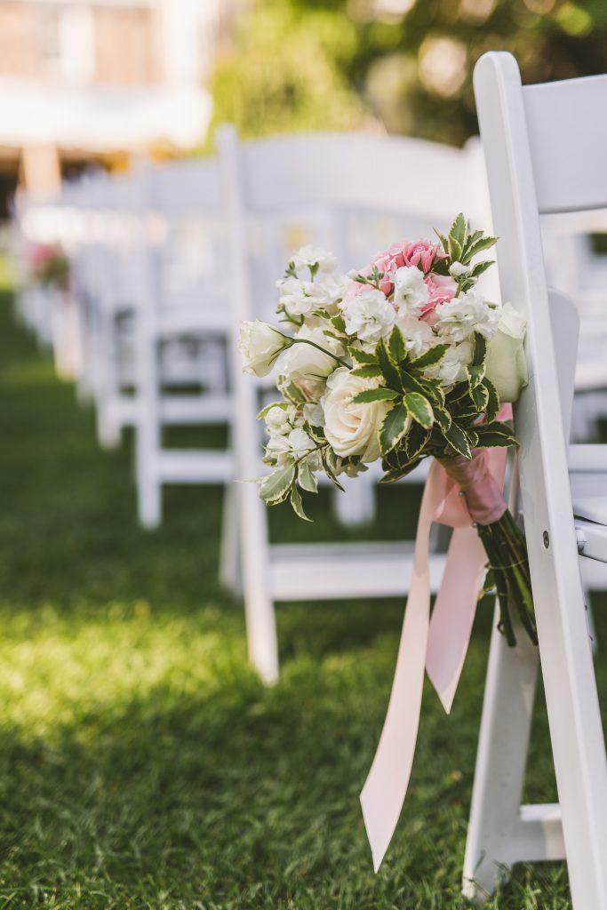 mclean house wedding photos 242 683x1024 - McLean House Wedding Part 1