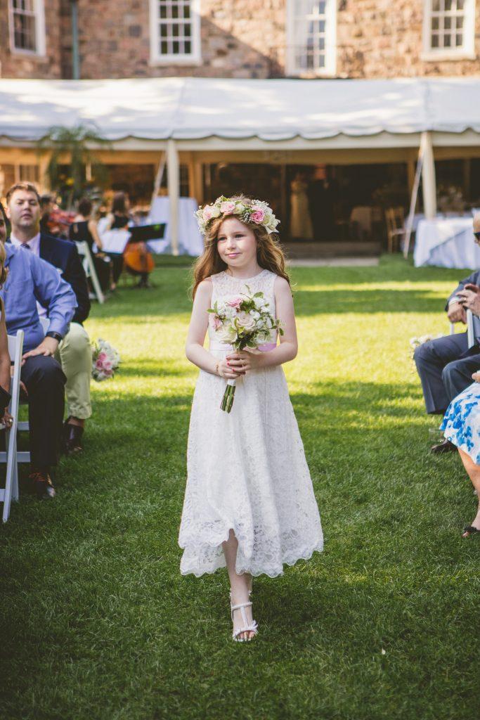 mclean house wedding photos 321 683x1024 - McLean House Wedding Part 1