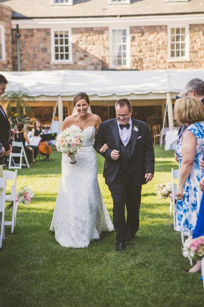 mclean house wedding photos 328 683x1024 - McLean House Wedding Part 1