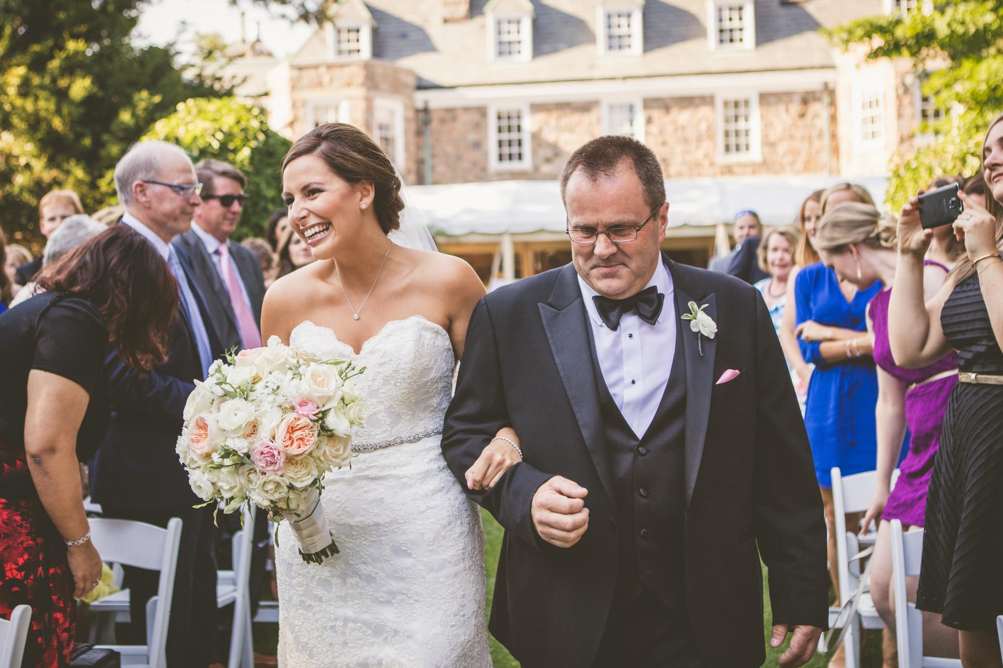 mclean house wedding photos 332 - McLean House Wedding Part 1