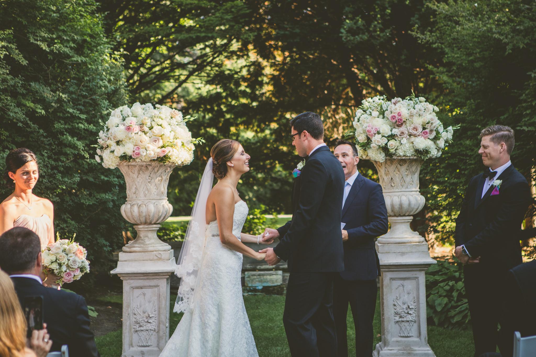mclean house wedding photos 365 - McLean House Wedding Part 1