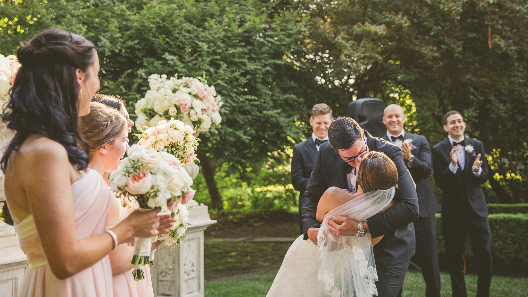 mclean house wedding photos 380 - McLean House Wedding Part 1
