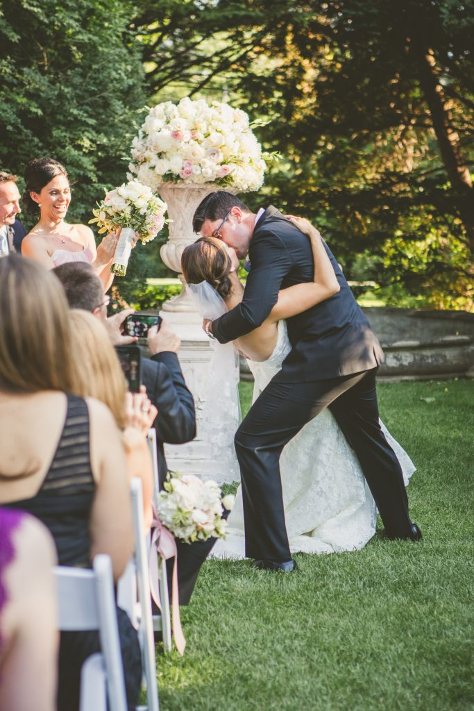 mclean house wedding photos 400 683x1024 - McLean House Wedding Part 1