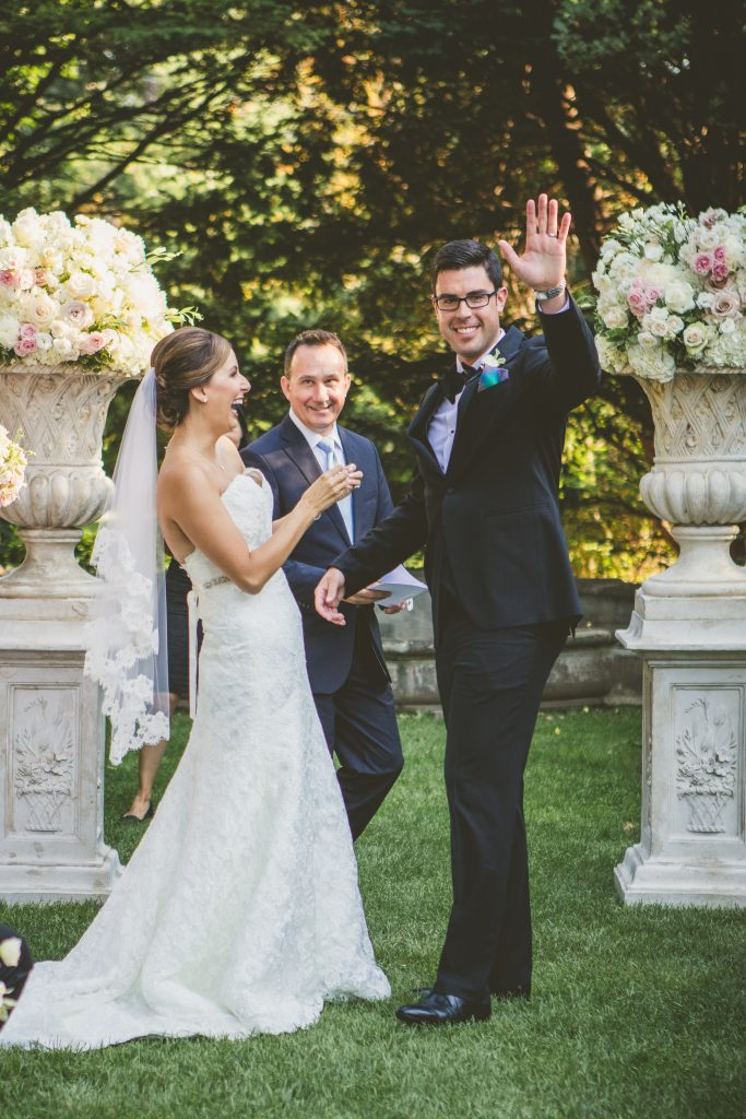 mclean house wedding photos 401 683x1024 - McLean House Wedding Part 1