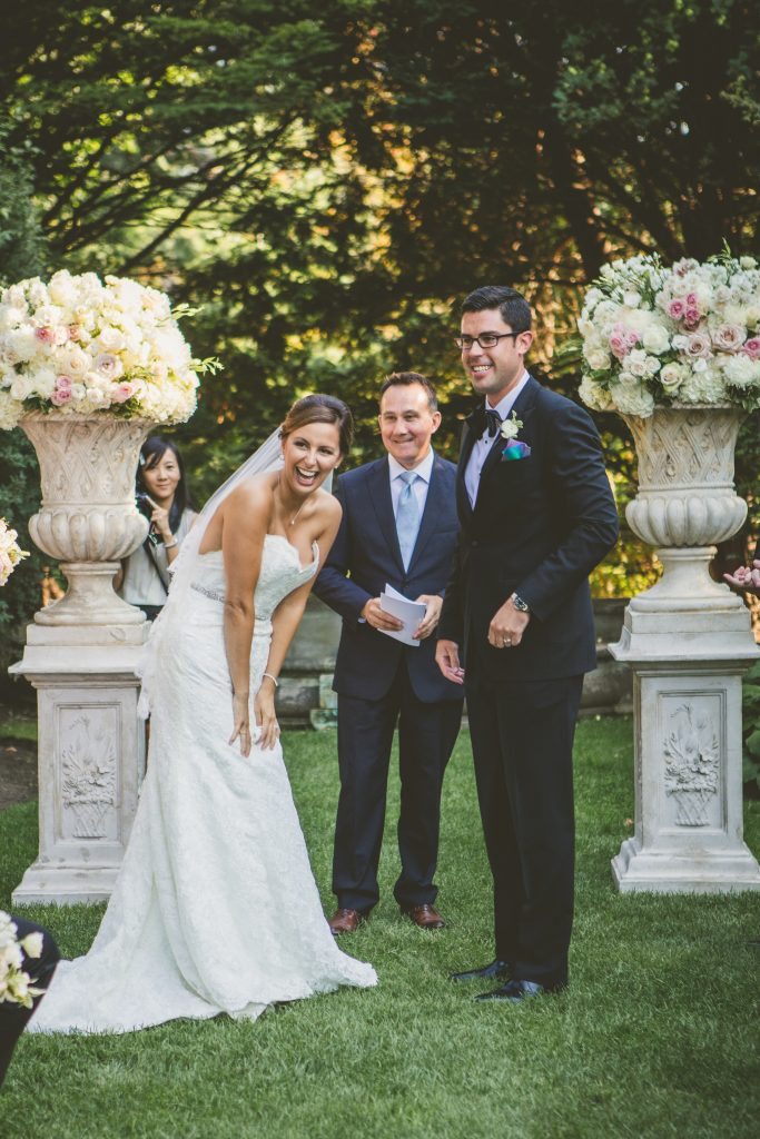 mclean house wedding photos 402 683x1024 - McLean House Wedding Part 1