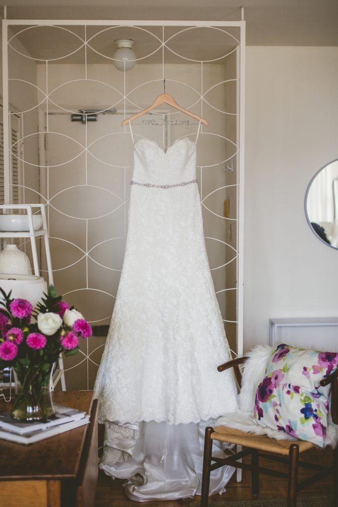 mclean house wedding photos 54 683x1024 - McLean House Wedding Part 1