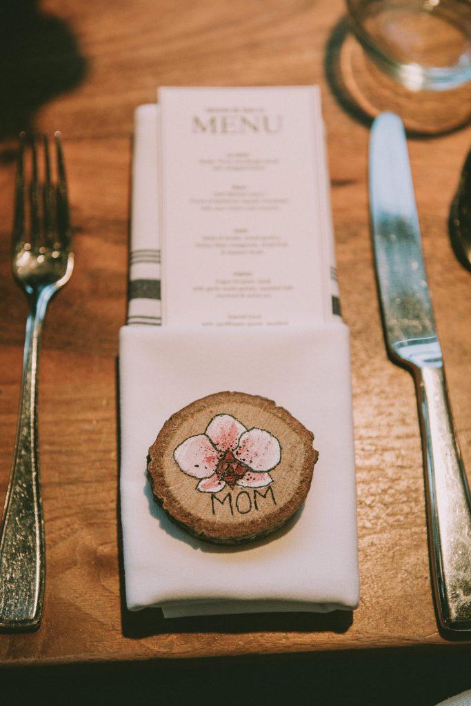 mildreds temple kitchen wedding 434 683x1024 - Mildred's Temple Kitchen Wedding
