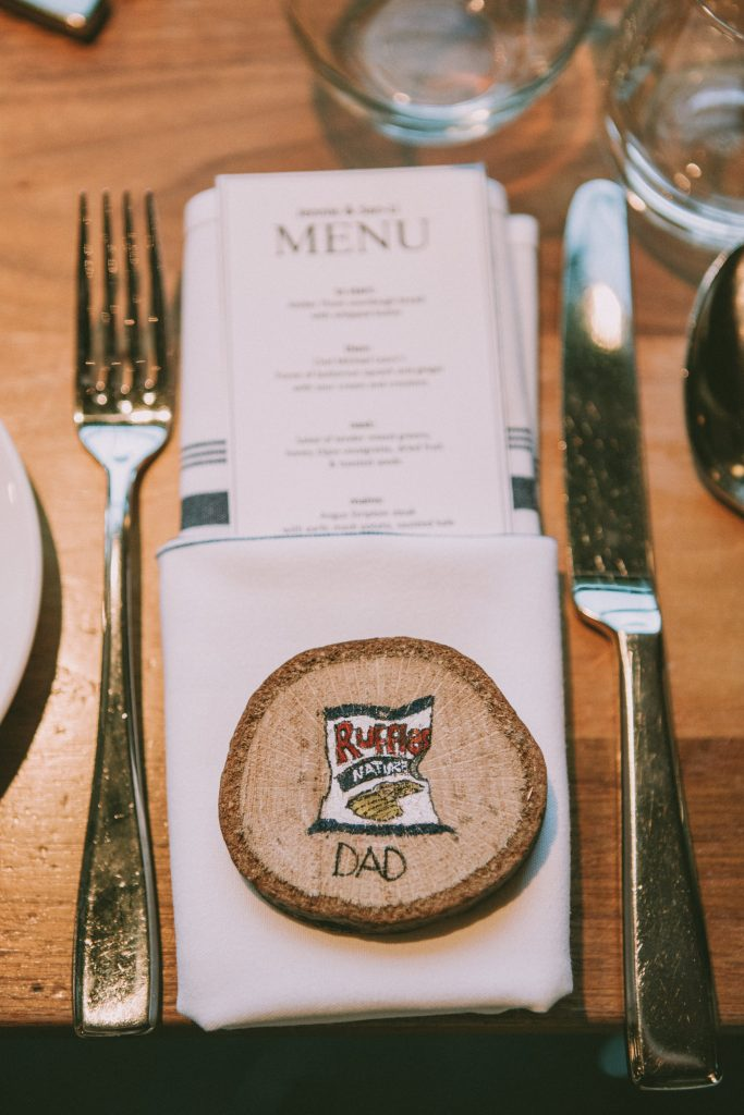 mildreds temple kitchen wedding 435 683x1024 - Mildred's Temple Kitchen Wedding