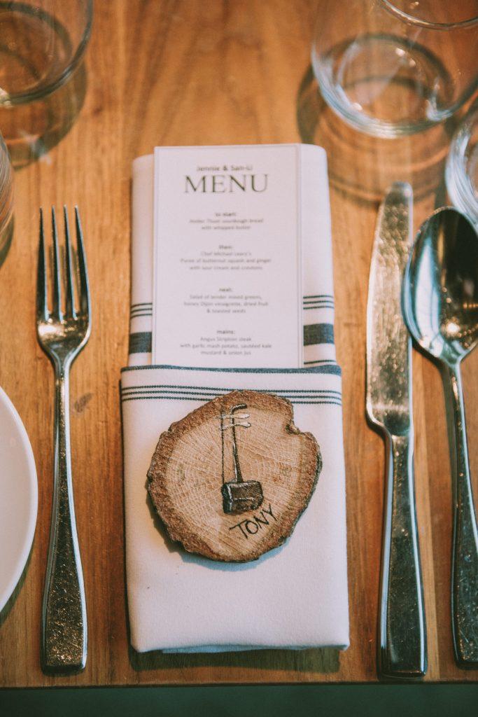 mildreds temple kitchen wedding 436 683x1024 - Mildred's Temple Kitchen Wedding