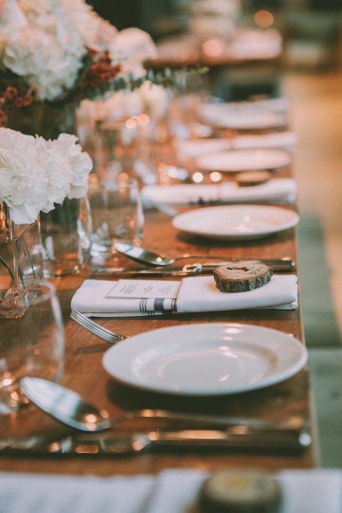 mildreds temple kitchen wedding 441 683x1024 - Mildred's Temple Kitchen Wedding