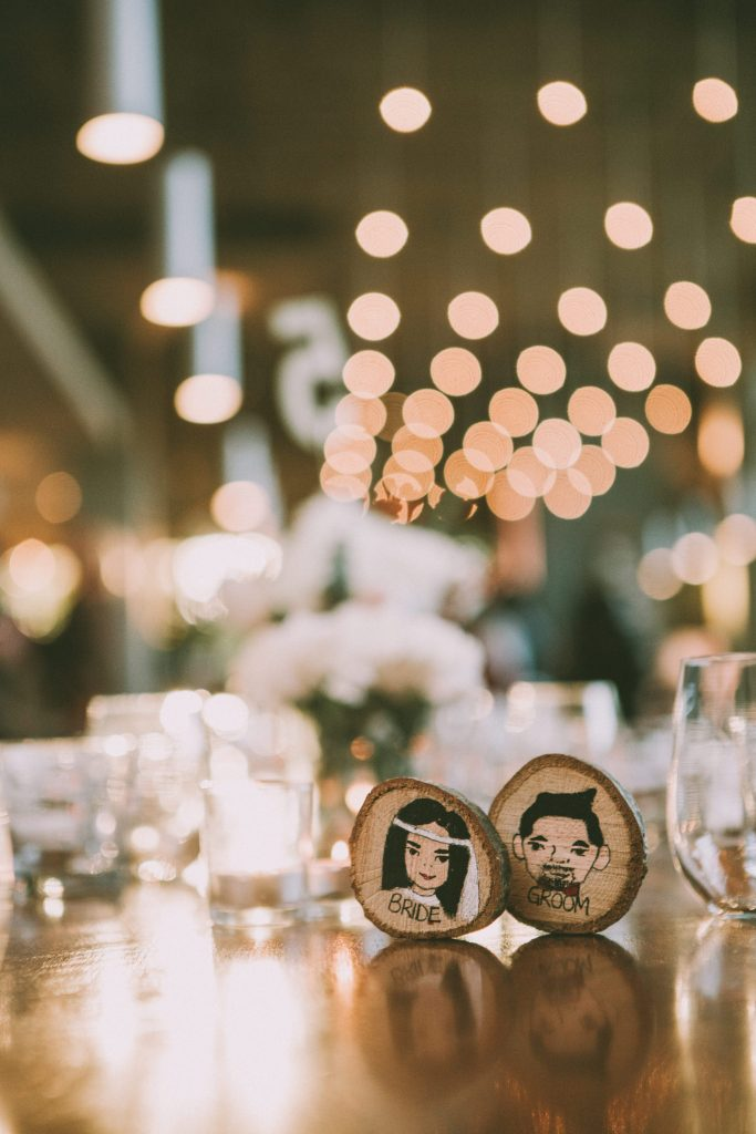 mildreds temple kitchen wedding 452 683x1024 - Mildred's Temple Kitchen Wedding