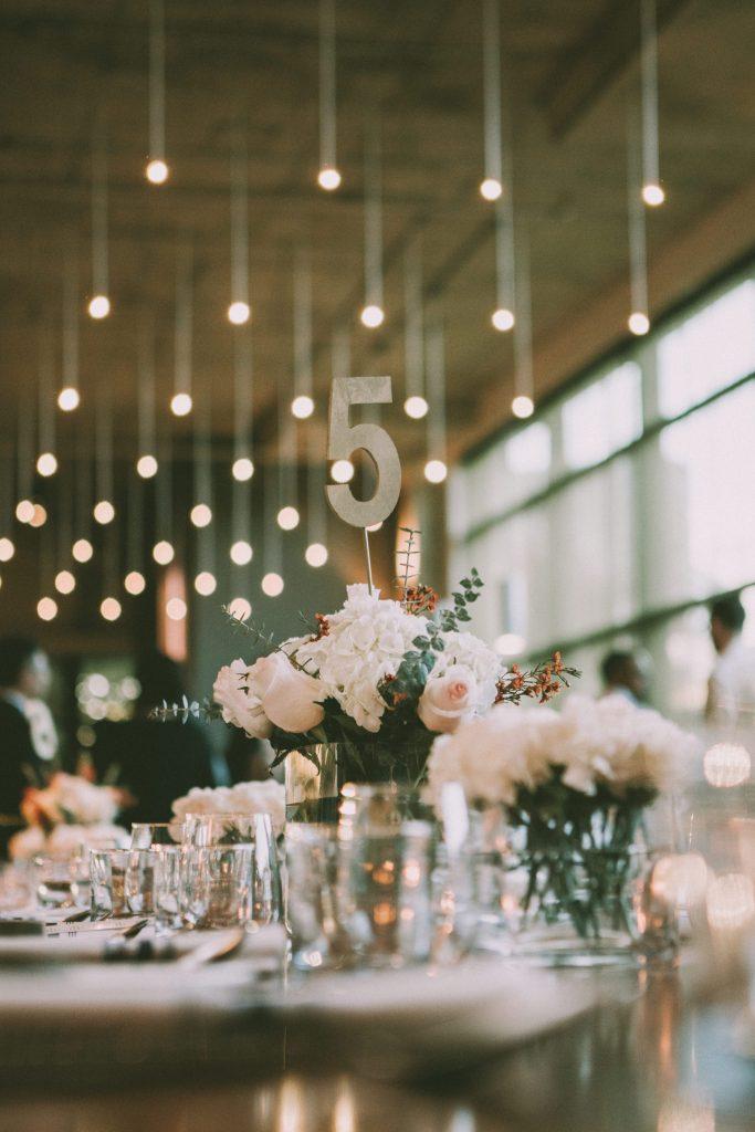 mildreds temple kitchen wedding 454 683x1024 - Mildred's Temple Kitchen Wedding