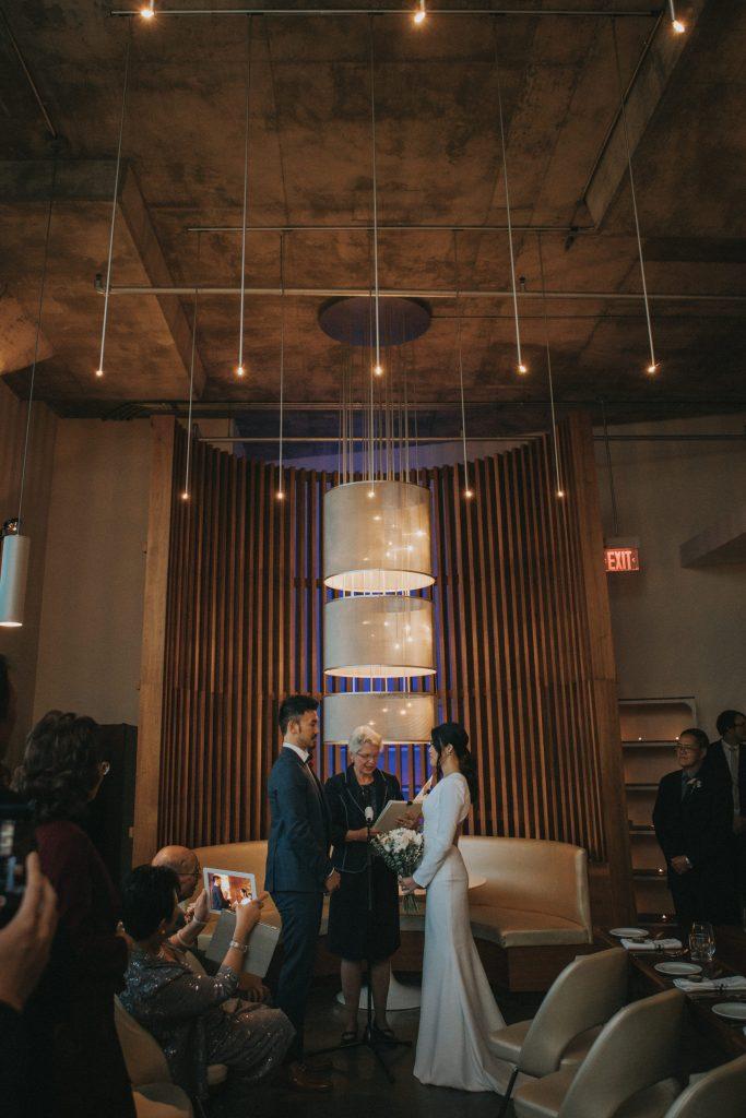 mildreds temple kitchen wedding 466 683x1024 - Mildred's Temple Kitchen Wedding