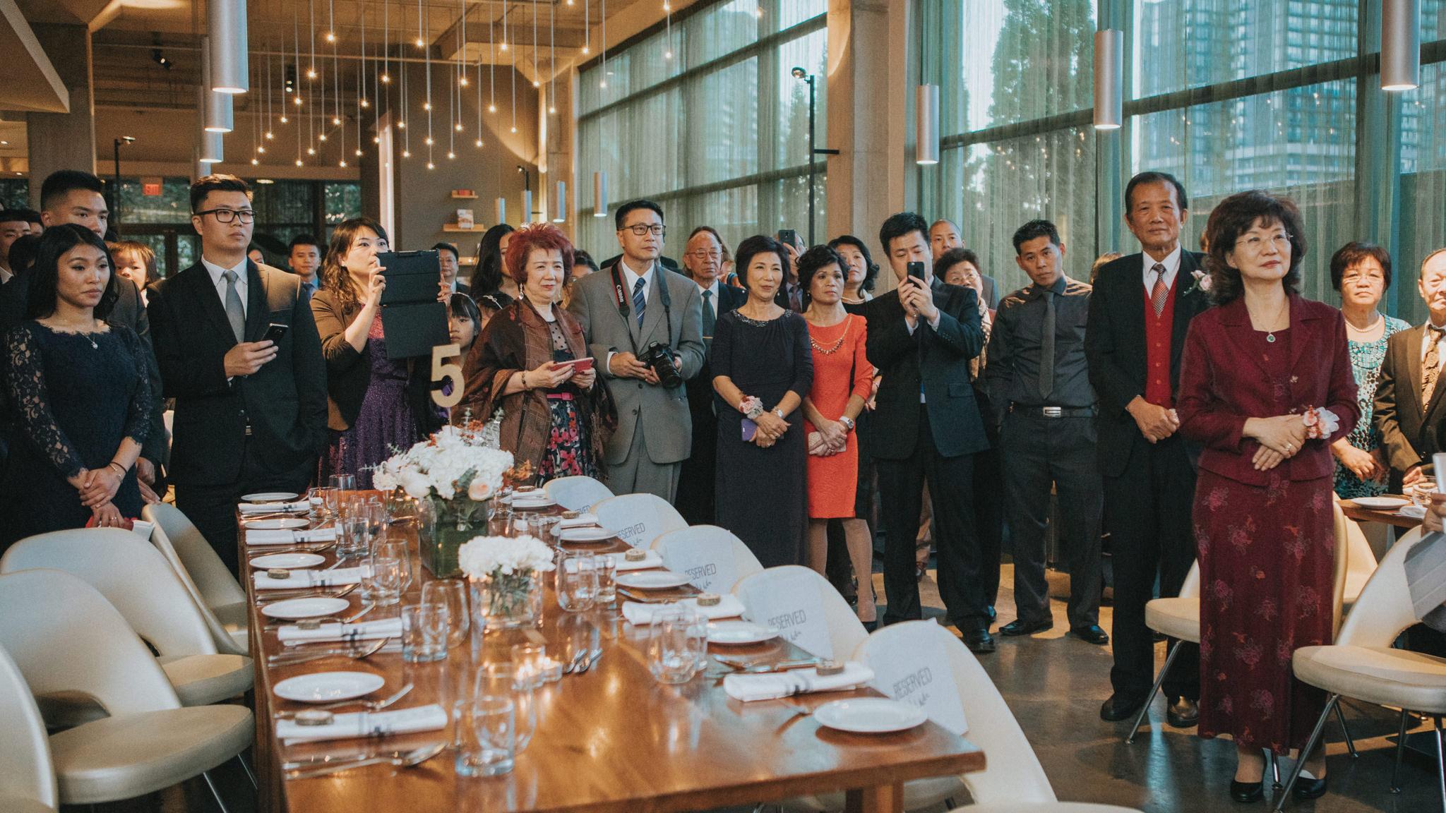 mildreds temple kitchen wedding 480 - Mildred's Temple Kitchen Wedding