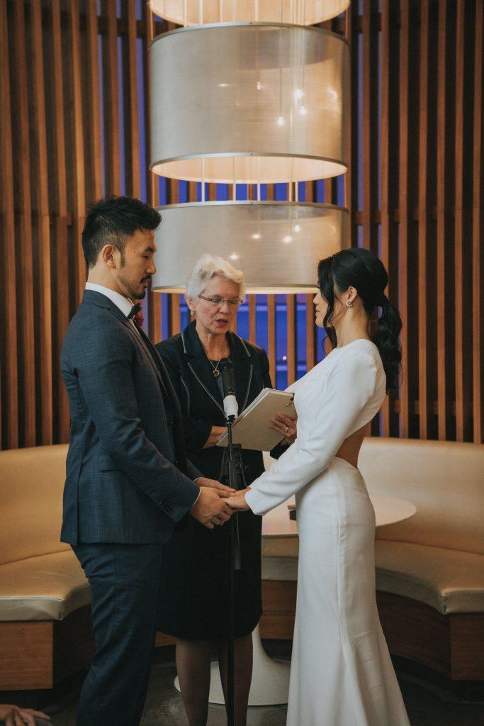 mildreds temple kitchen wedding 487 683x1024 - Mildred's Temple Kitchen Wedding