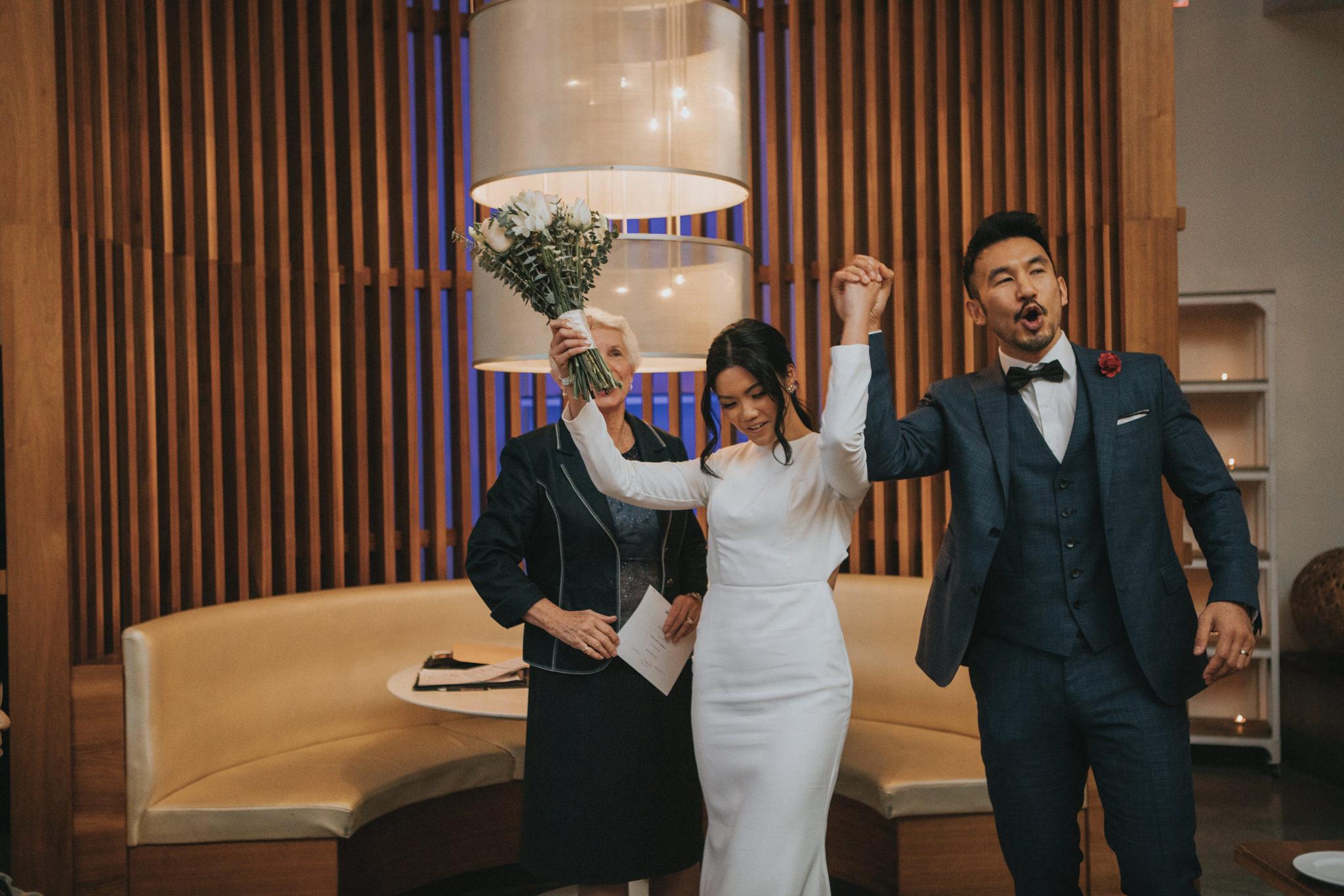 mildreds temple kitchen wedding 515 - Mildred's Temple Kitchen Wedding