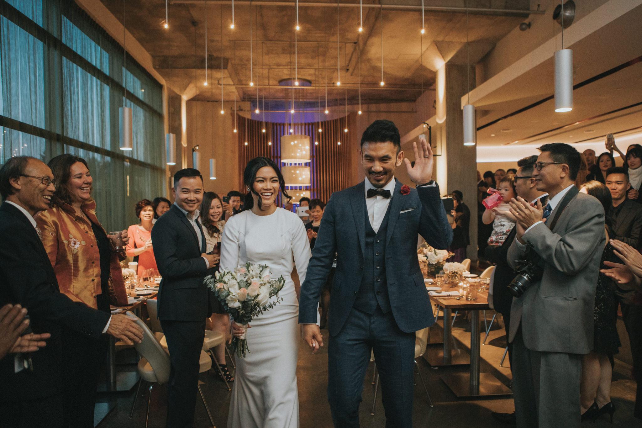 mildreds temple kitchen wedding 521 - Mildred's Temple Kitchen Wedding