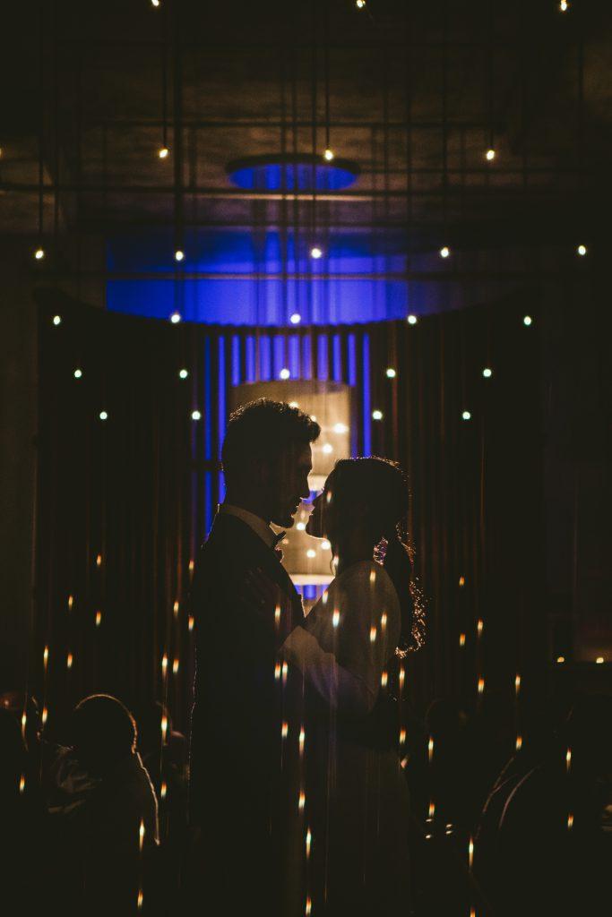 mildreds temple kitchen wedding 688 683x1024 - Mildred's Temple Kitchen Wedding