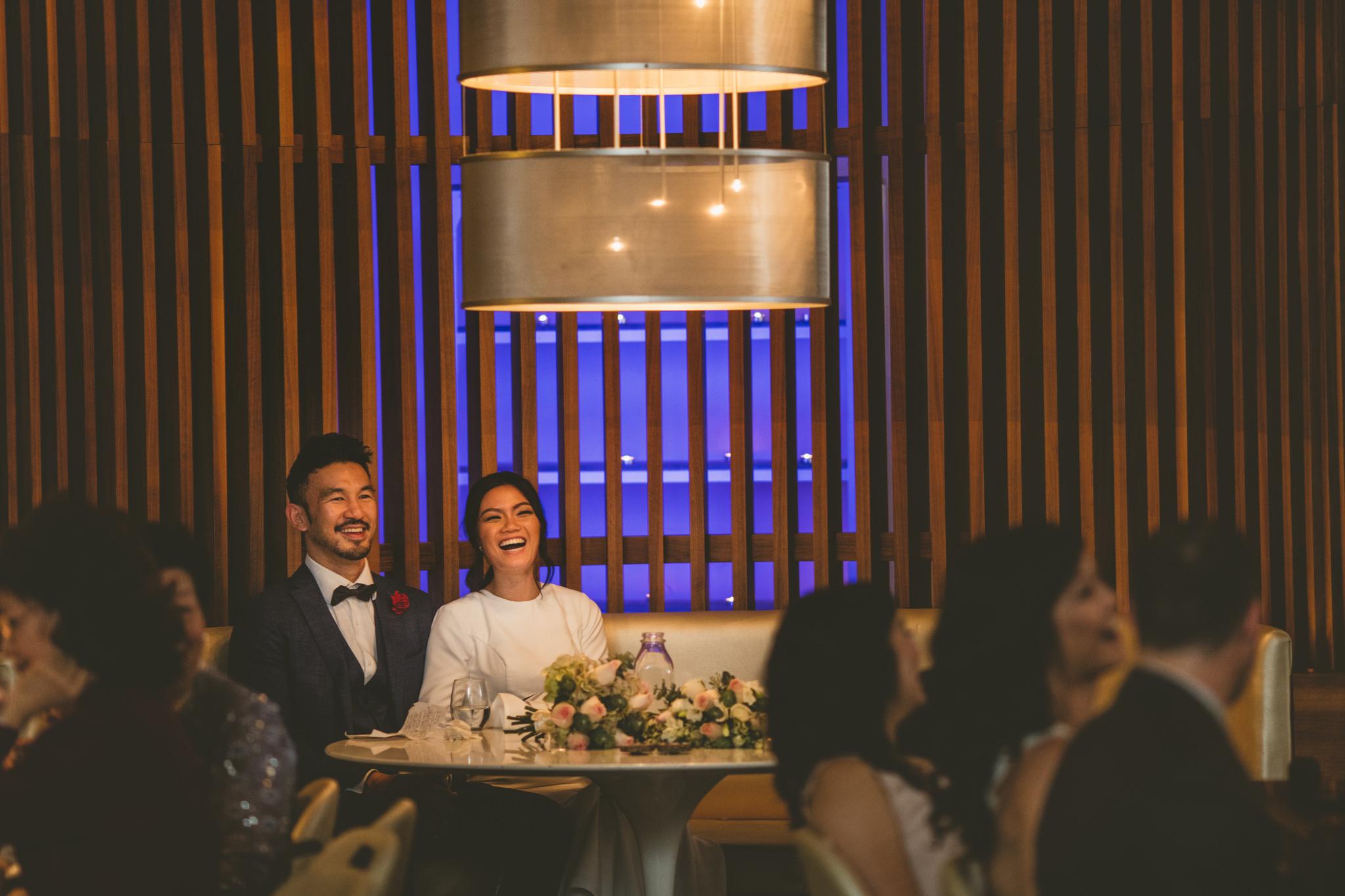 mildreds temple kitchen wedding 710 - Mildred's Temple Kitchen Wedding