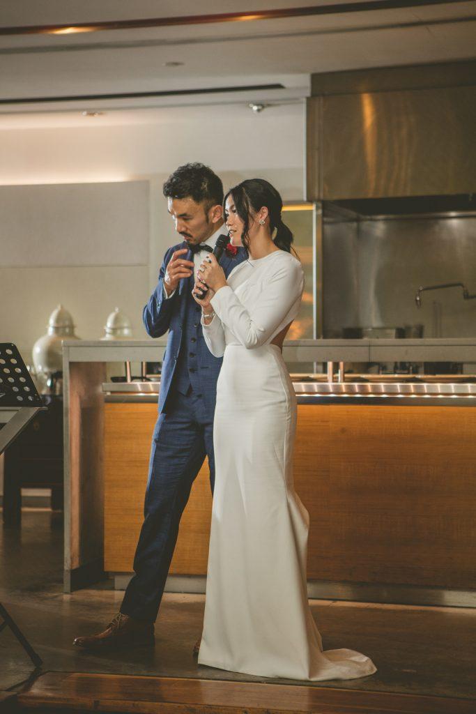 mildreds temple kitchen wedding 750 683x1024 - Mildred's Temple Kitchen Wedding