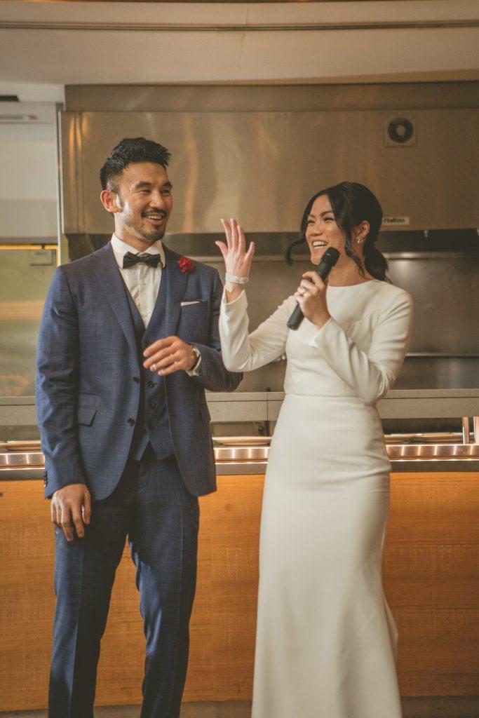 mildreds temple kitchen wedding 762 683x1024 - Mildred's Temple Kitchen Wedding