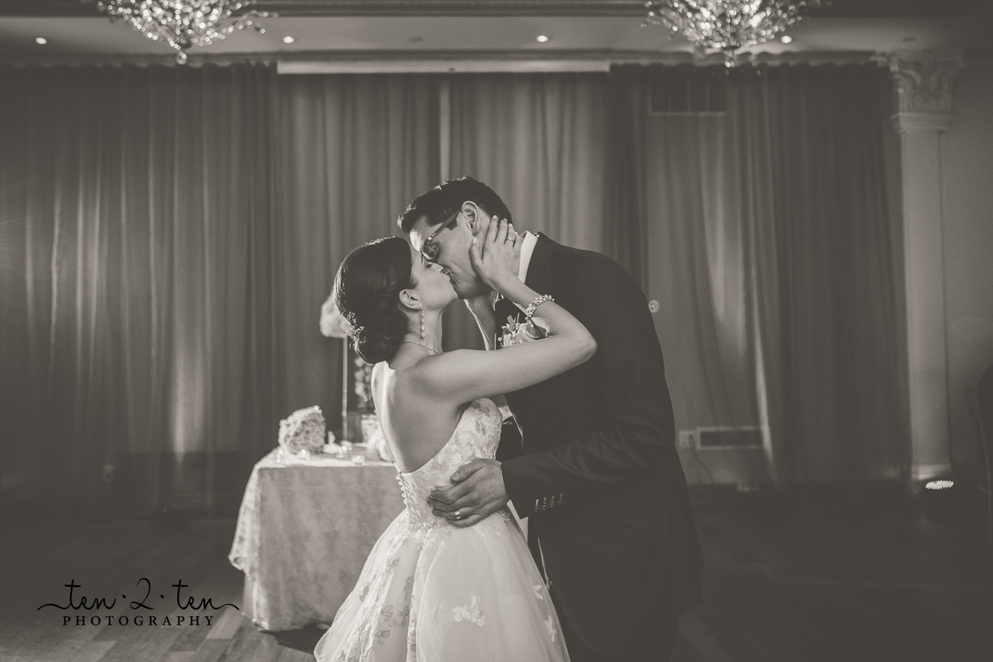 rosewater wedding photo, rosewater wedding photography, rosewater room wedding photos, rosewater room wedding, rosewater room wedding pictures, rosewater room wedding photography