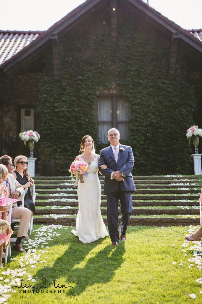 miller lash house wedding, miller lash house wedding photos, miller lash house wedding photography, miller lash house, toronto wedding photographers