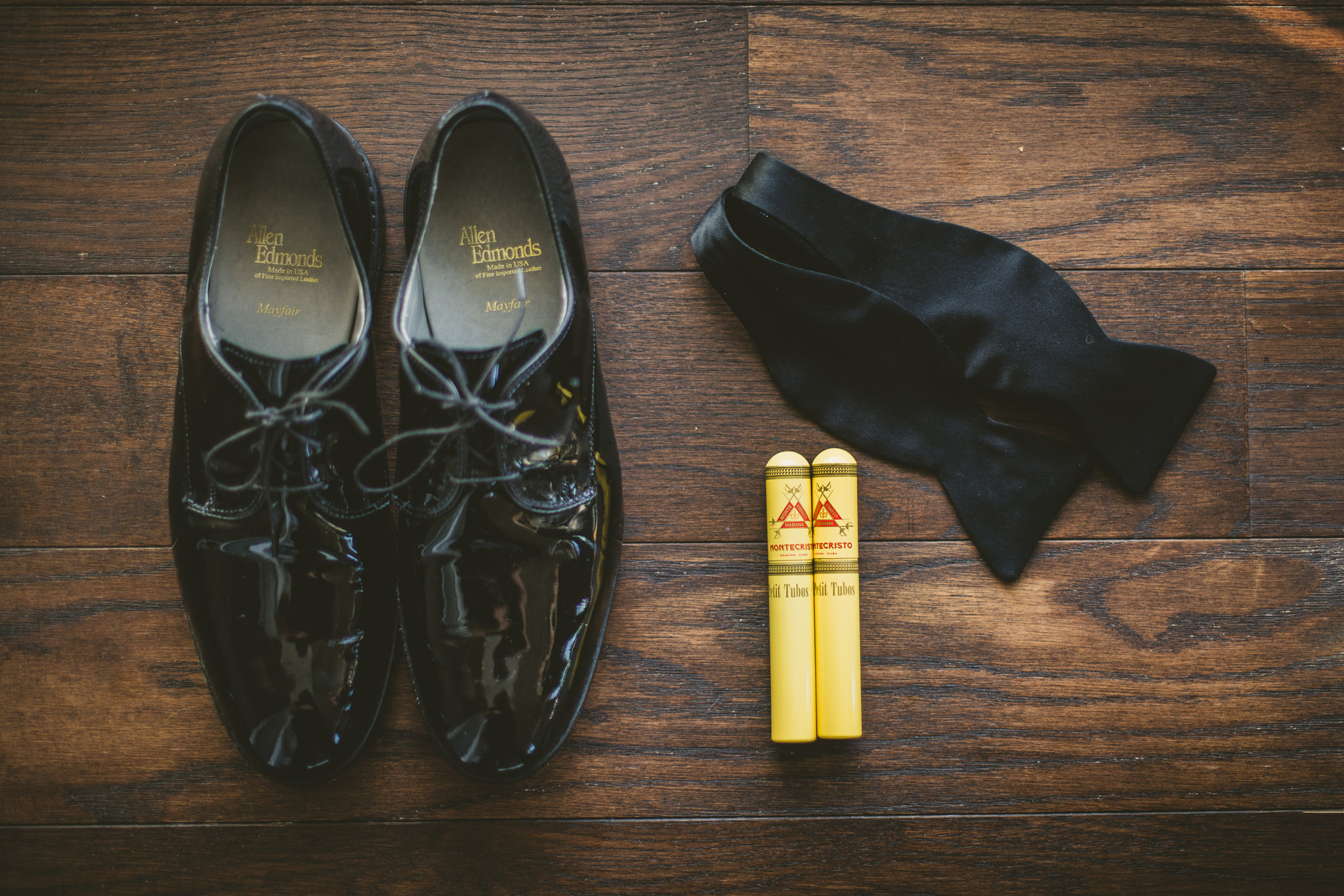 toronto wedding photographer ten2ten photography 4 - Liberty Grand Wedding Photos