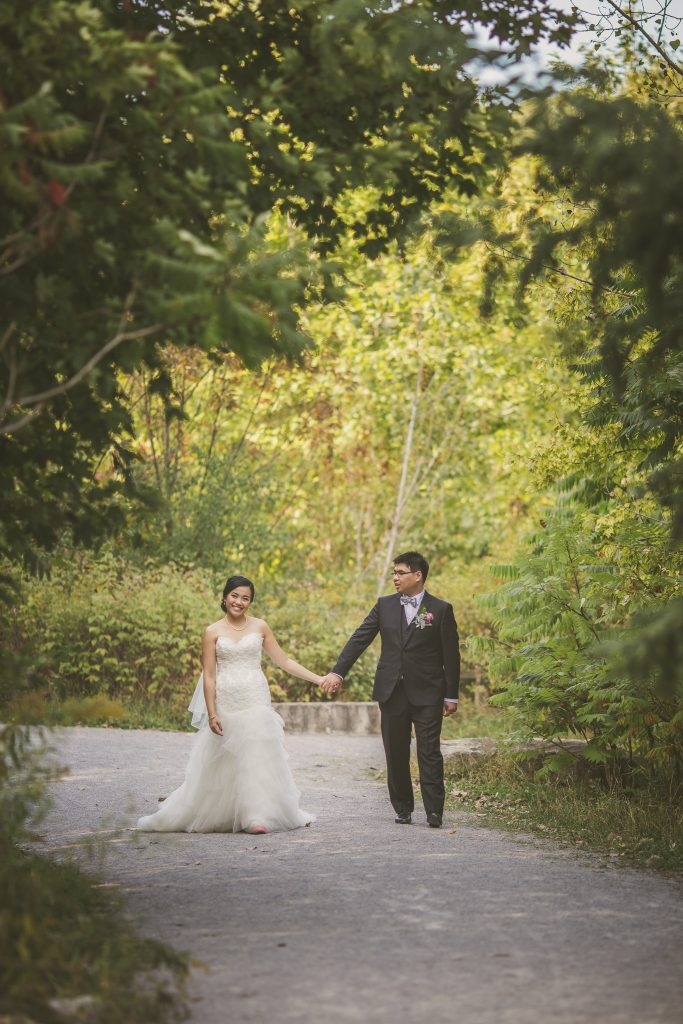 brickworks wedding photos, brickworks wedding photography, brickworks wedding pictures, evergreen brickworks wedding, brickworks wedding