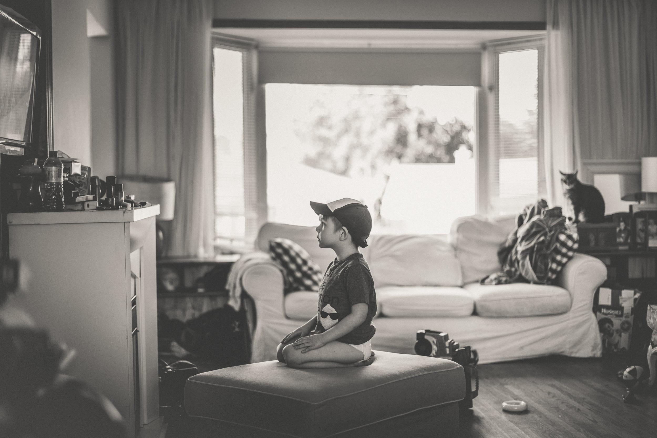 photographers, toronto maternity lifestyle photography, toronto family photographers, toronto family photographer
