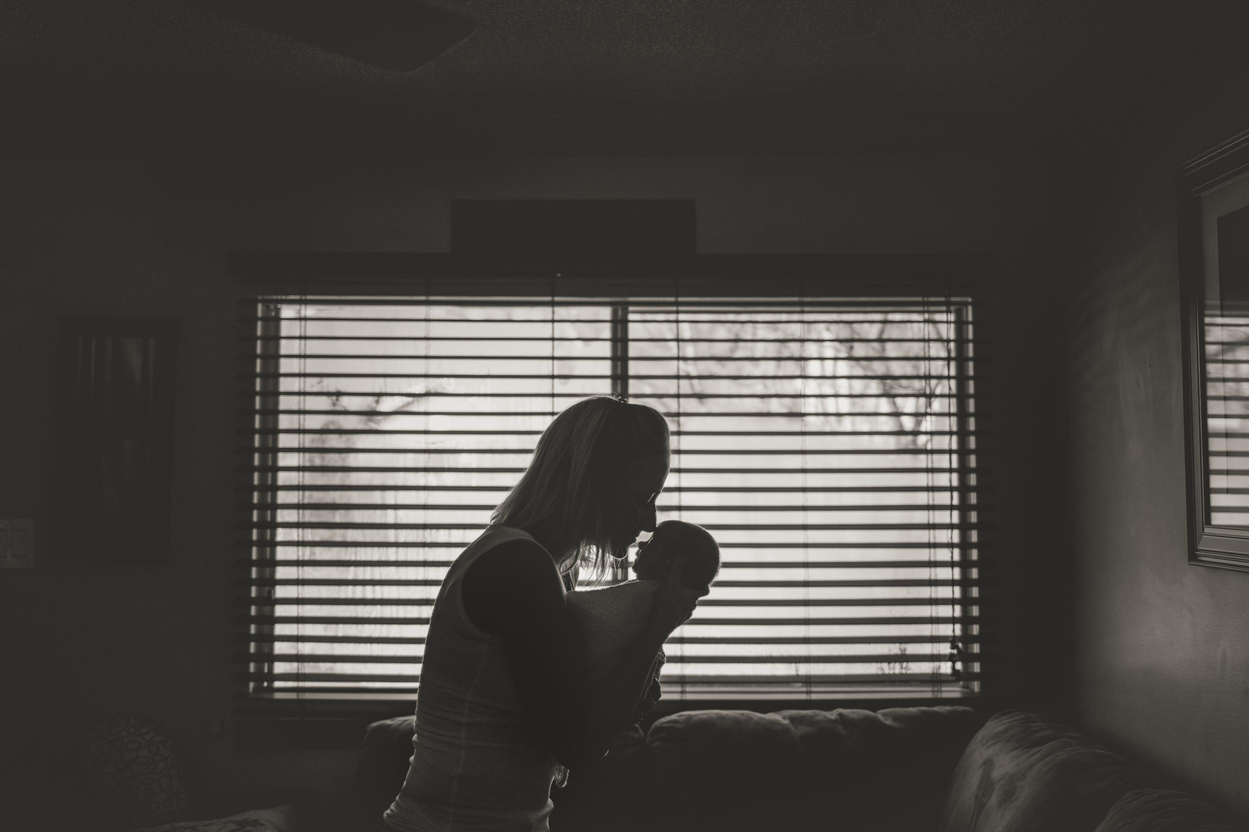 toronto lifestyle photographer ten2tenphotography 77 - Toronto Newborn Twin Photographer