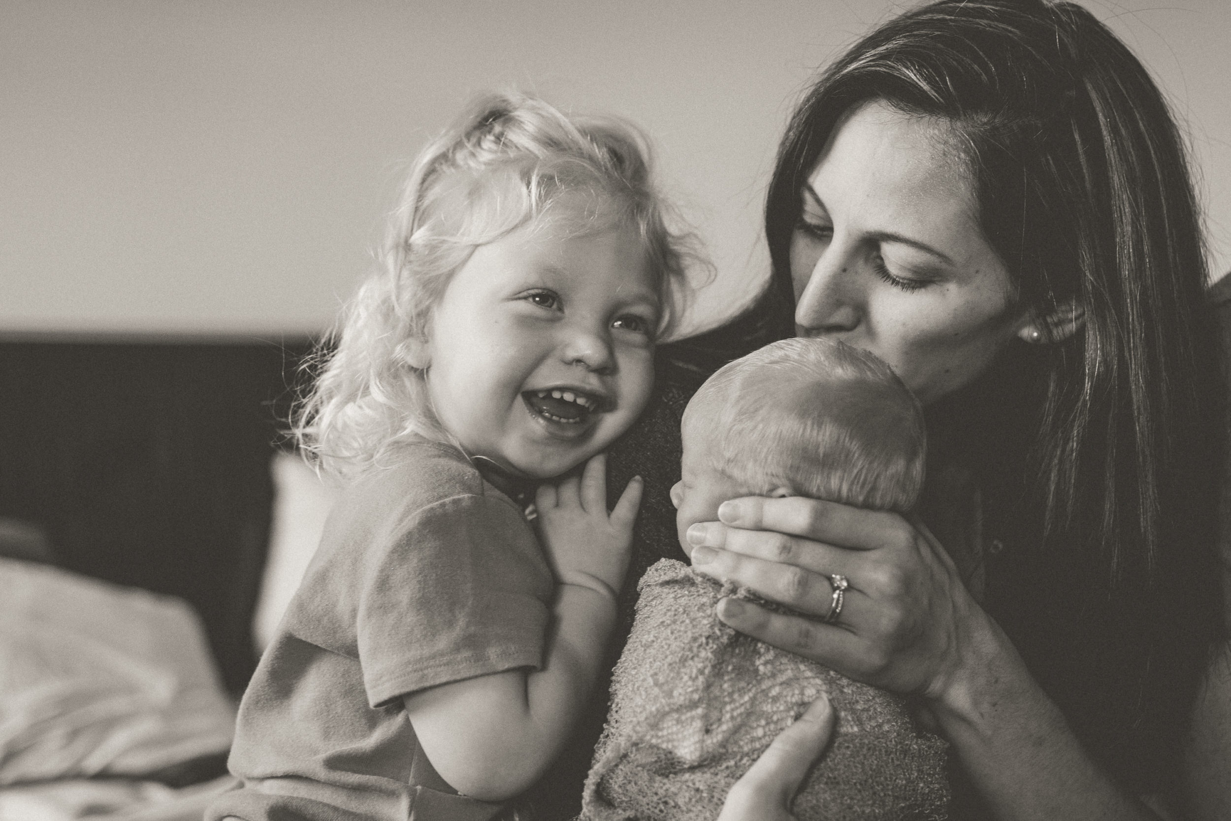 toronto lifestyle photographer ten2tenphotography 46 - Toronto Newborn Twin Photographer
