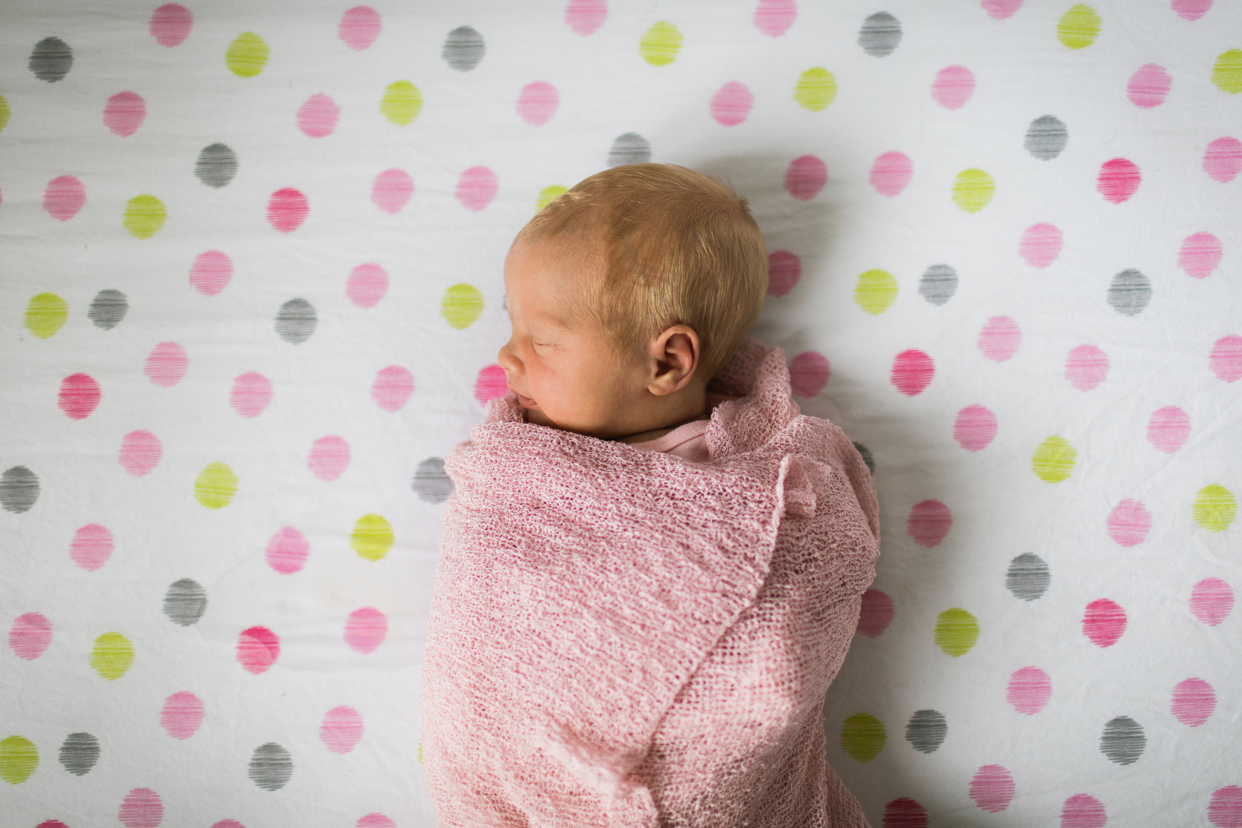 toronto lifestyle photographer ten2tenphotography 6 - Toronto Newborn Twin Photographer