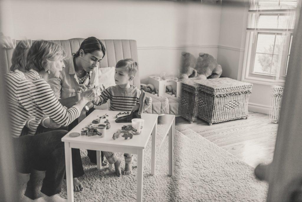 toronto lifestyle photographer, toronto lifestyle photographers, toronto family photographer, toronto family photographers, toronto family lifestyle photographer
