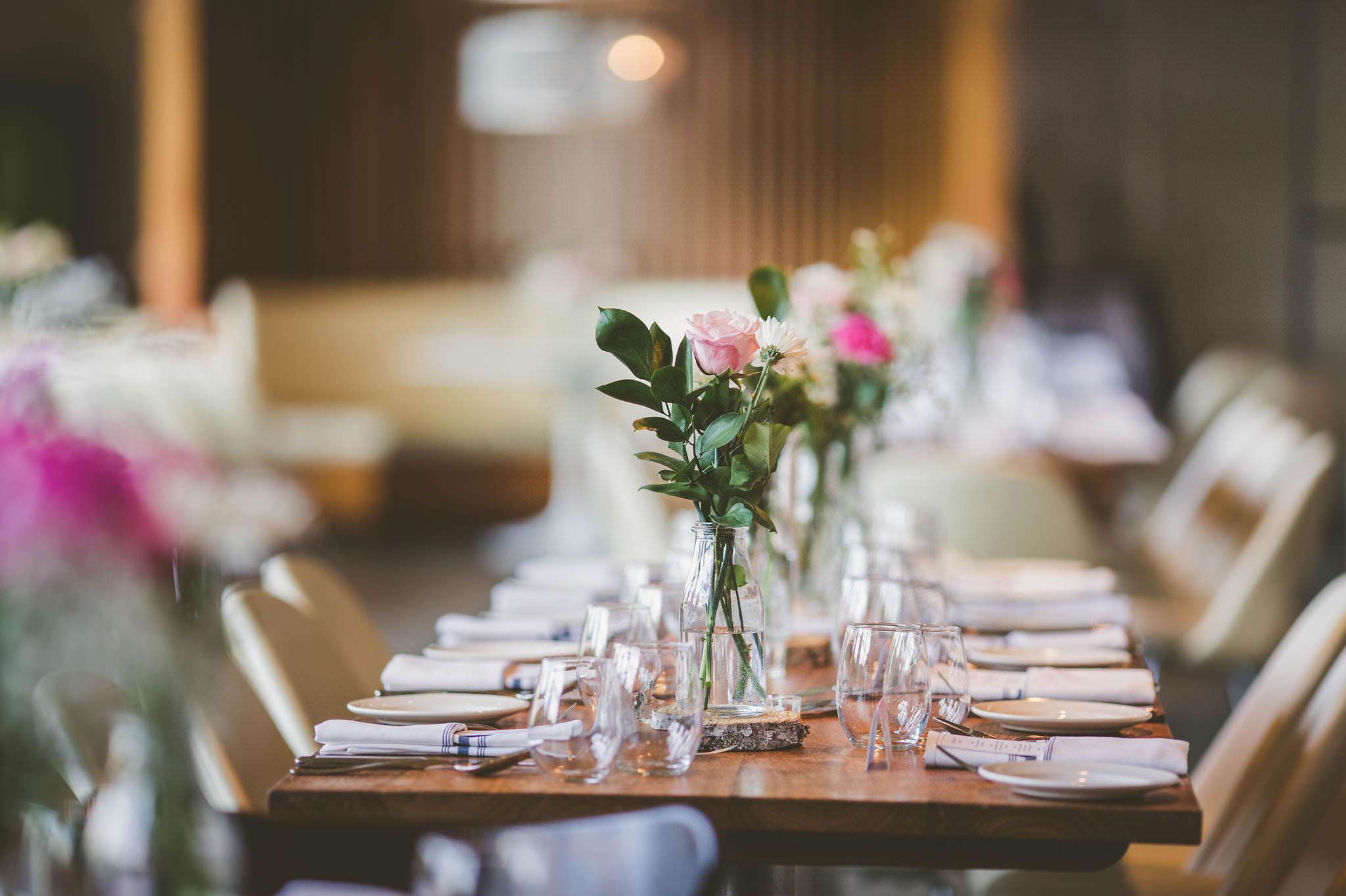 jacqueline drew mildreds temple kitchen 510 - Mildred's Temple Kitchen Wedding