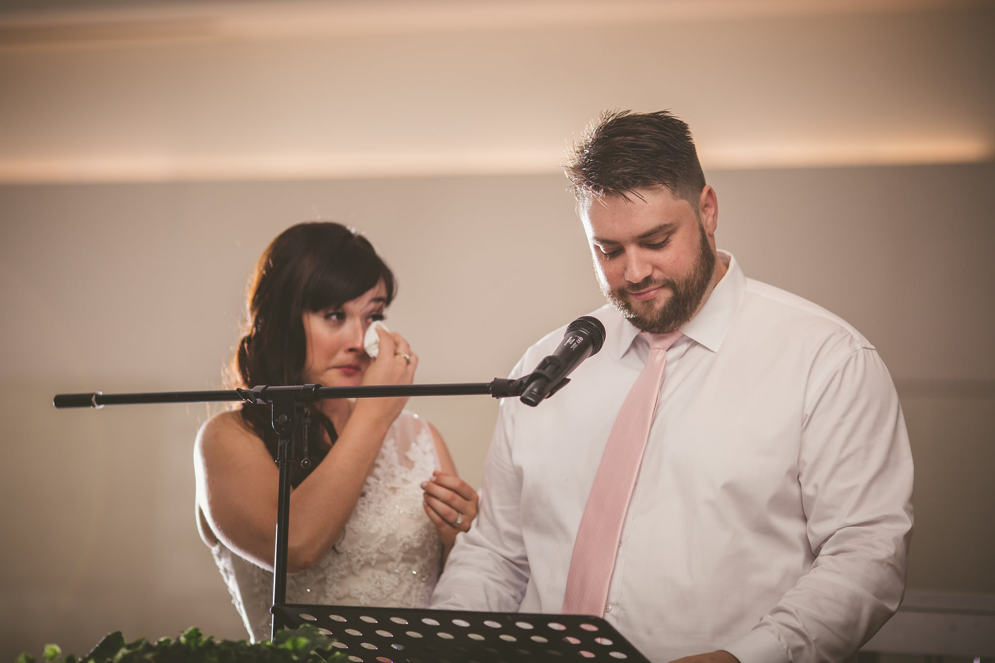 mildred's temple kitchen wedding, liberty village wedding, toronto restaurant wedding, restaurant wedding toronto