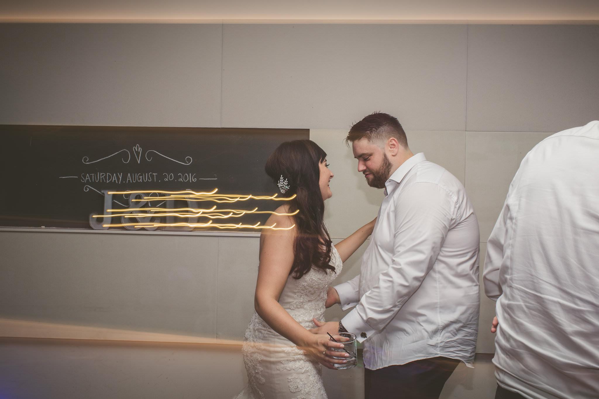mildreds temple kitchen wedding, liberty village wedding, toronto restaurant wedding, restaurant wedding toronto