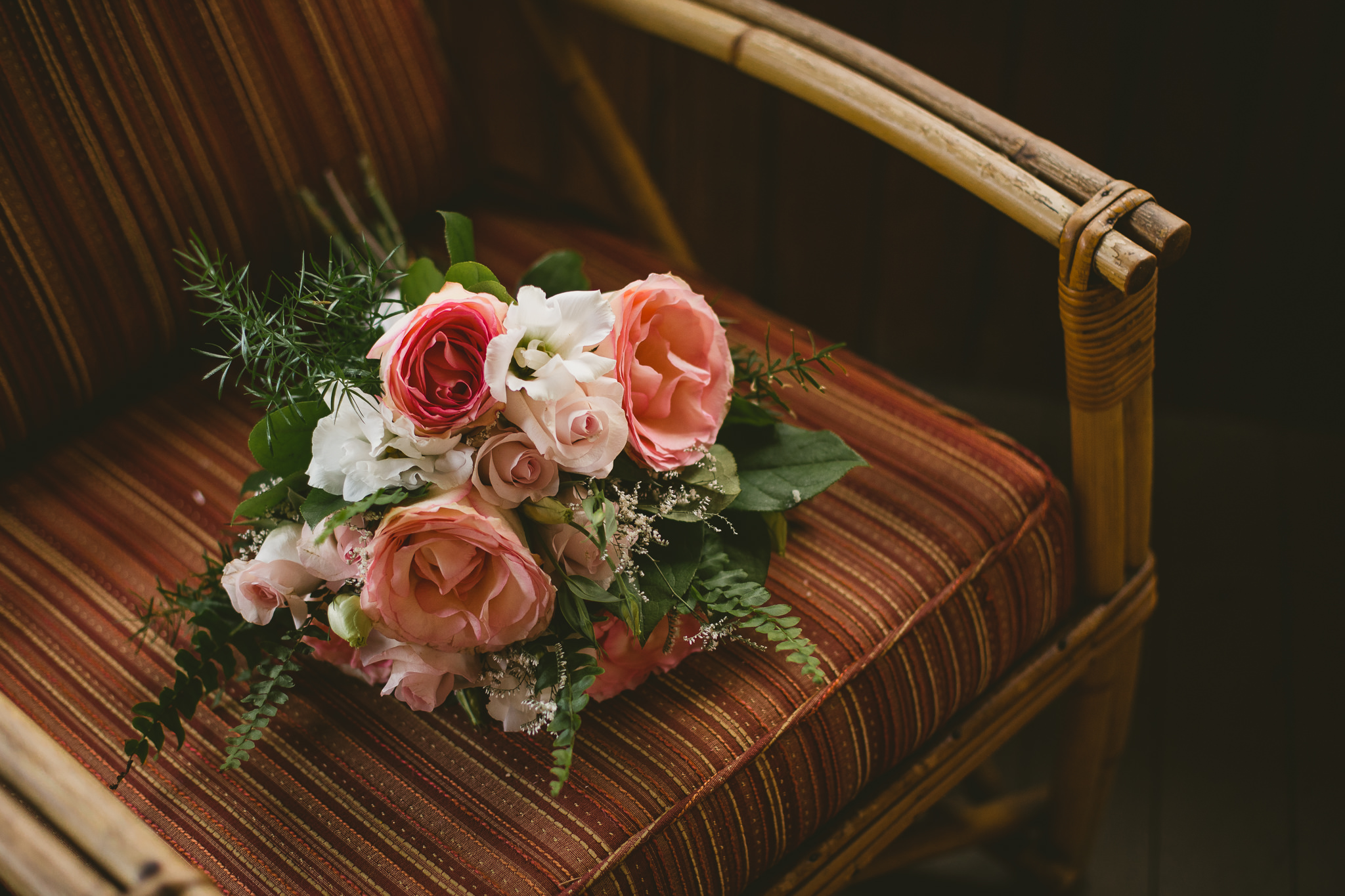 avoiding wedding season burnout, avoiding wedding photography burnout, how to avoid burnout, how to avoid wedding photography burnout